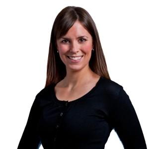 Dr. Lindsay Clement